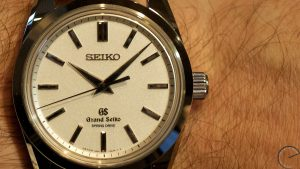 replica watch blog