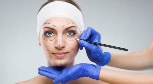 Plastic surgery adventure ideal remedial specialists