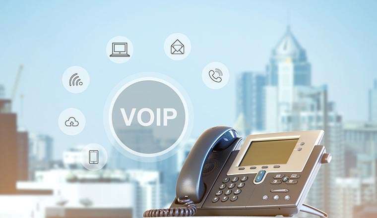 Voip phone system Singapore Is Something That Will Transform Your Business Forever!